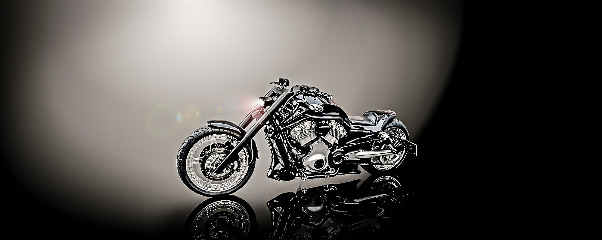 v-rod-2007-stealth-2-1
